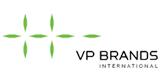 VP-brands