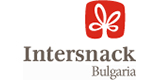 intersnack-bulgaria