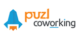 puzl-coworking